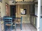 Vente Maison 6 pièces 165m² Bayeux (14400) - Photo 4