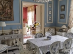 Sale House 6 rooms 180m² Bayeux - Photo 5