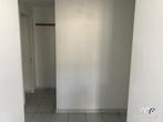 Vente Appartement 3 pièces 42m² Bayeux - Photo 5