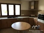 Sale House 7 rooms 160m² Cahagnes (14240) - Photo 2