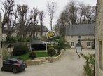 Sale House 21 rooms 750m² st come de fresne - Photo 2