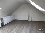 Vente Maison 4 pièces 70m² Creully - Photo 7