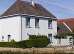 Vente Maison 7 pièces 138m² Aunay-sur-odon - Photo 1