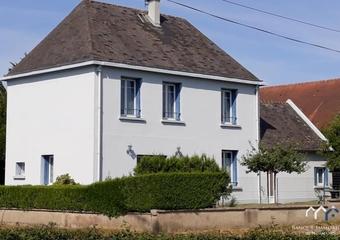 Sale House 7 rooms 138m² Aunay-sur-odon - Photo 1