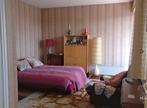 Sale Apartment 1 room 24m² Courseulles sur mer - Photo 5