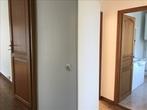 Sale House 4 rooms 74m² Bayeux (14400) - Photo 4