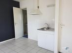 Location Appartement 2 pièces 20m² Bayeux (14400) - Photo 2