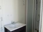 Location Appartement 2 pièces 42m² Bayeux (14400) - Photo 2