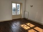 Sale House 4 rooms 74m² Bayeux (14400) - Photo 2