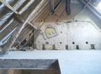 Sale House 3 rooms 70m² Villers-bocage - Photo 5