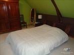 Sale House 5 rooms 95m² Bayeux (14400) - Photo 7