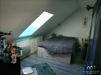 Vente Maison 8 pièces 150m² Bayeux - Photo 5
