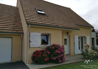 Vente Maison 5 pièces 127m² Caen - Photo 1