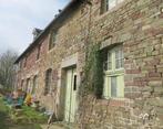 Vente Maison 6 pièces 100m² Le Bény-Bocage (14350) - Photo 2