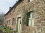 Sale House 6 rooms 100m² Souleuvre en bocage - Photo 2