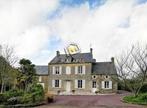 Vente Maison 8 pièces 180m² Bayeux - Photo 1