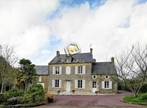 Sale House 8 rooms 180m² Bayeux - Photo 1