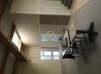 Sale Building Bayeux - Photo 3