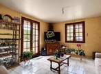 Sale House 7 rooms 172m² Agy - Photo 4