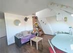 Location Appartement 3 pièces 28m² Bayeux (14400) - Photo 2