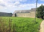 Sale House Bayeux - Photo 4