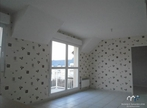 Vente Appartement 2 pièces 38m² Port en bessin huppain - Photo 2