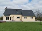 Vente Maison 7 pièces 120m² Bayeux - Photo 1