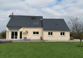 Sale House 7 rooms 120m² Bayeux - photo