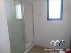 Vente Maison 6 pièces 126m² Bayeux (14400) - Photo 6