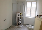 Location Appartement 2 pièces 43m² Le Molay-Littry (14330) - Photo 4