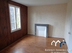 Sale House 4 rooms 76m² Bayeux (14400) - Photo 6