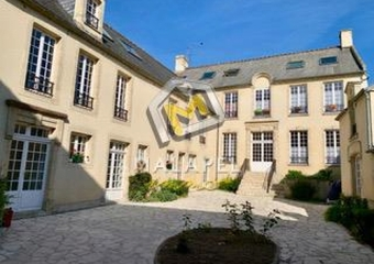 Sale Apartment 2 rooms 35m² Bayeux - Photo 1