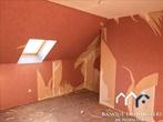 Sale House 8 rooms 164m² Villers-Bocage (14310) - Photo 5