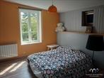 Vente Maison 8 pièces 210m² Tilly-sur-Seulles (14250) - Photo 4