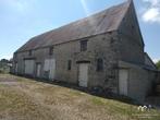 Vente Maison 9 pièces 215m² Trévières (14710) - Photo 4