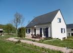 Vente Maison 5 pièces 107m² Bayeux - Photo 1