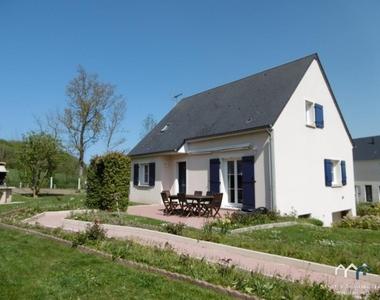 Vente Maison 5 pièces 107m² Bayeux - photo