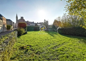 Sale Land 368m² Caumont l evente - Photo 1