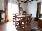 Vente Maison 7 pièces 138m² Aunay-sur-odon - Photo 3