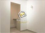 Location Appartement 2 pièces 36m² Bayeux (14400) - Photo 3