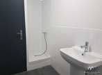 Renting Apartment 2 rooms 38m² Bayeux (14400) - Photo 4