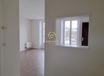Renting Apartment 1 room Bayeux (14400) - Photo 4