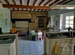 Vente Maison 6 pièces 185m² Villers bocage - Photo 5