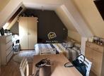 Vente Appartement 1 pièce 16m² Bayeux - Photo 1