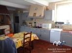 Sale House 5 rooms 140m² Bayeux (14400) - Photo 2