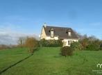 Vente Maison 5 pièces 100m² Aunay-sur-odon - Photo 1