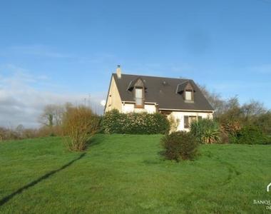 Vente Maison 5 pièces 100m² Aunay-sur-odon - photo
