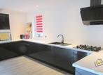 Vente Maison 7 pièces 150m² Caumont-l evente - Photo 3