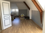 Sale House 7 rooms 147m² Bayeux - Photo 10