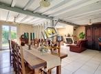 Vente Maison 7 pièces 160m² Carcagny - Photo 2